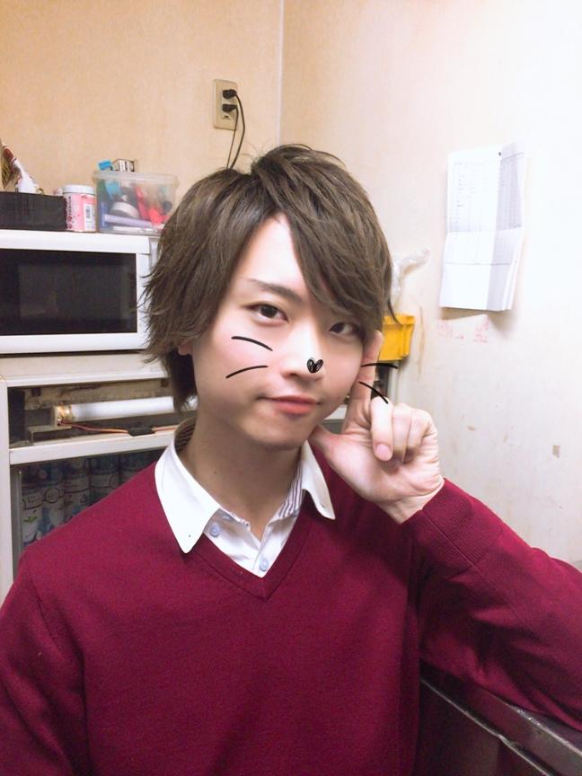 大和 Club shine[ホストクラブ/松山市三番町]さんのブログページへはこちらから