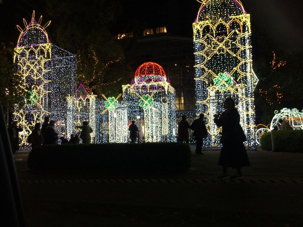 えりな Club IST[キャバクラ/松山市二番町]さんのブログページへはこちらから