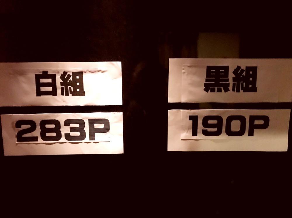 長谷川  瞬 club OZ[ホストクラブ/松山市二番町]さんのブログページへはこちらから