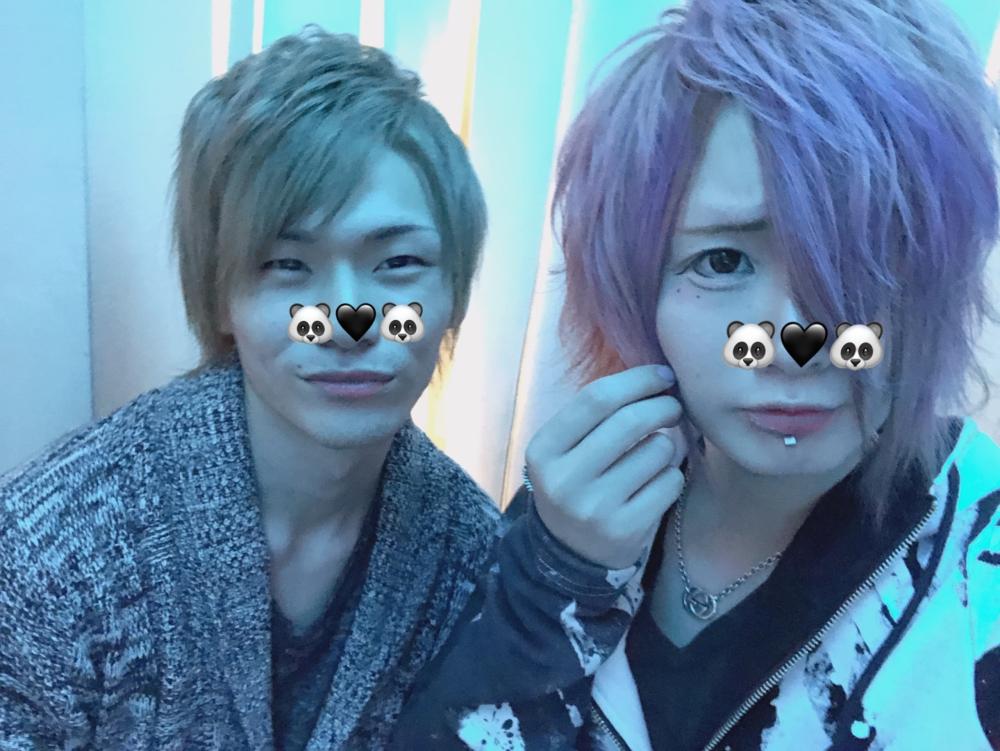翠咲 club CREST[ホストクラブ/松山市三番町]さんのブログページへはこちらから