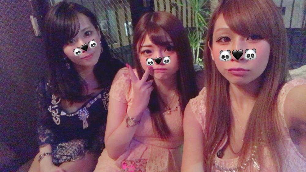ゆか Club IST[キャバクラ/松山市二番町]さんのブログページへはこちらから