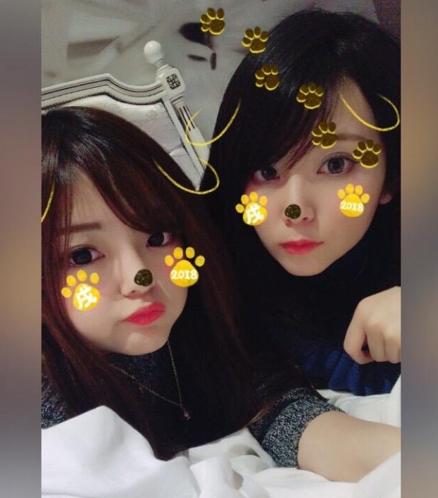 ゆか|♡プラチナイベント♡