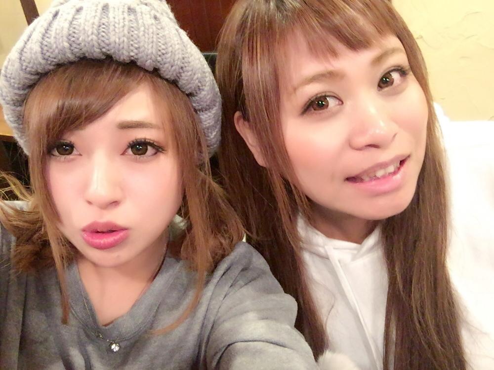 咲恵美|11月15日