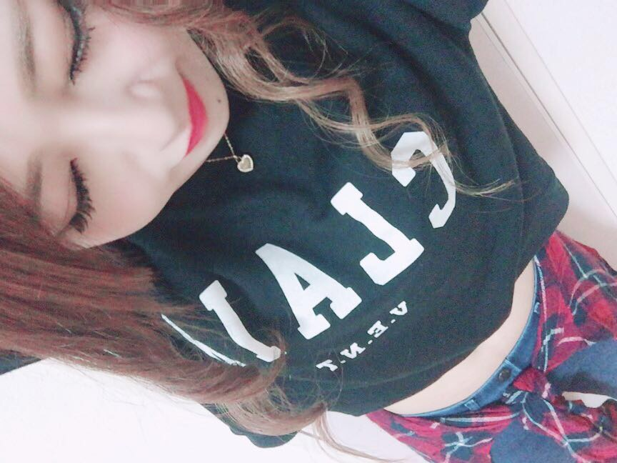 咲恵美|9月17日