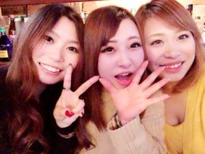 咲恵美|1月17日