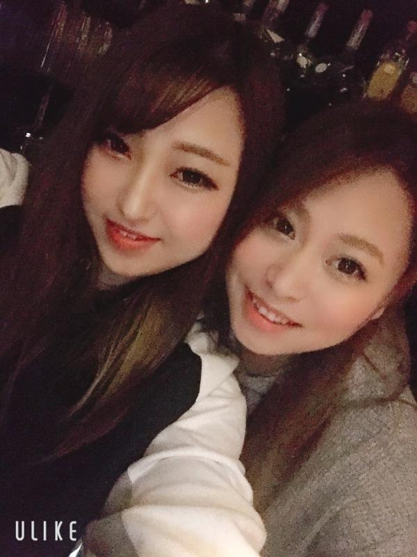 咲恵美 1月30日