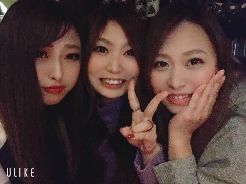 咲恵美 1月31日