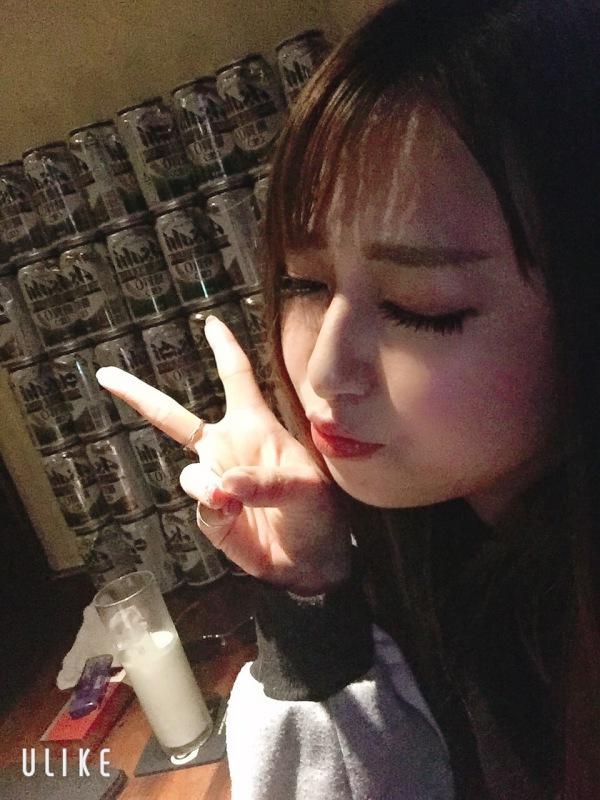 咲恵美 2月1日