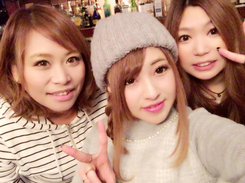 咲恵美 2月6日