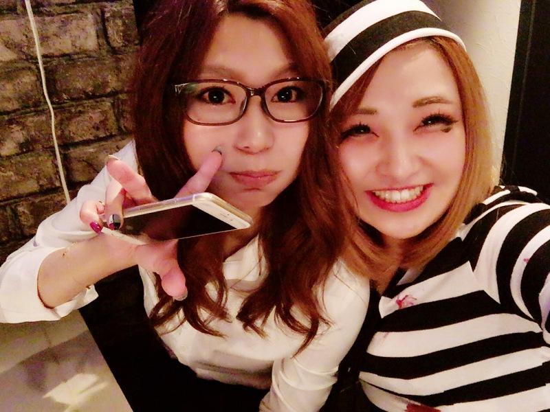 咲恵美 2月8日