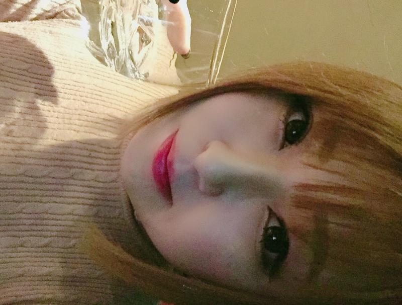 咲恵美|3月18日