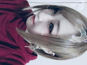 咲恵美|3月31日