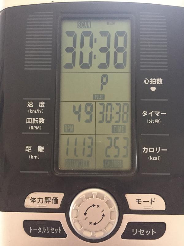 咲恵美|4月7日