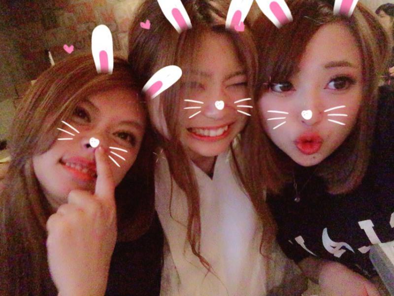 咲恵美|4月9日