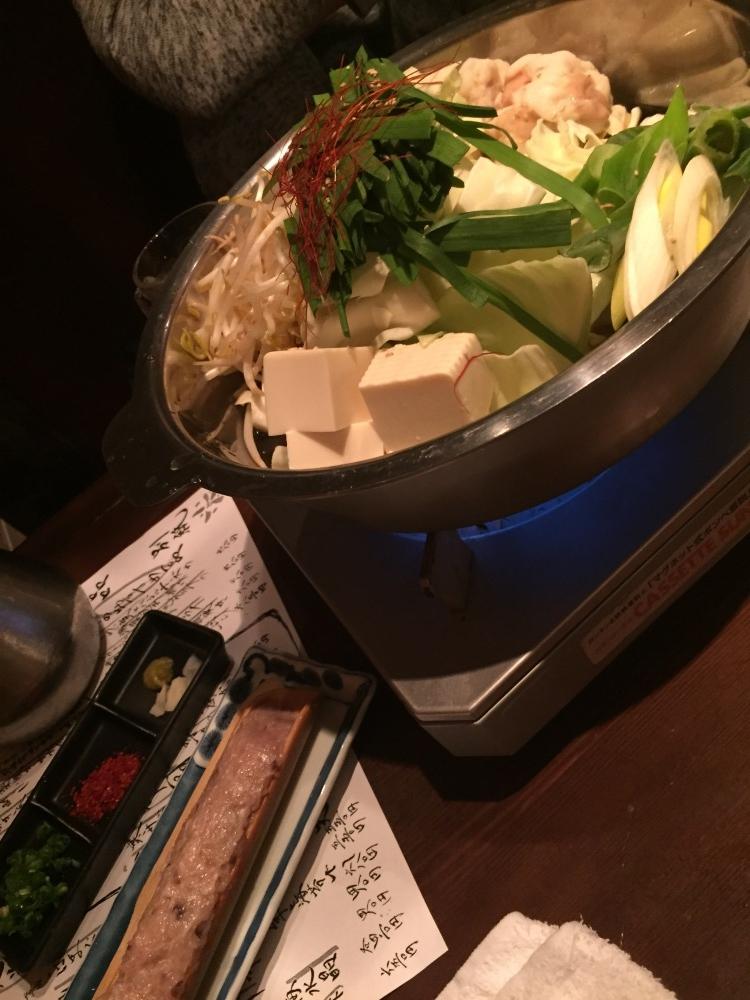 天 Club shine[ホストクラブ/松山市三番町]さんのブログページへはこちらから