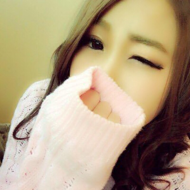 Julia|good morning⸜(๑⃙⃘