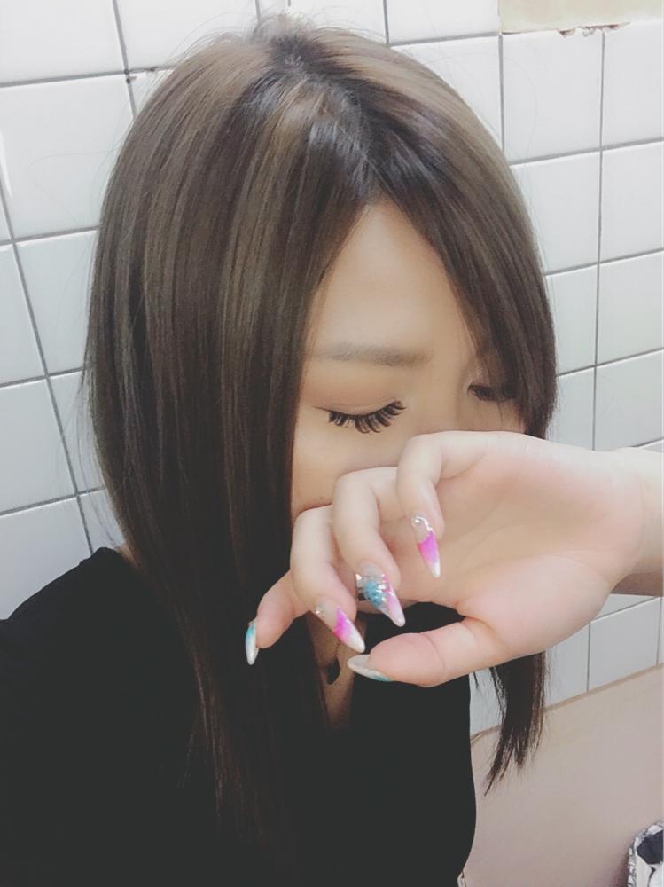 Julia|(꜆꜄•௰•)꜆꜄꜆»シュッシュッ