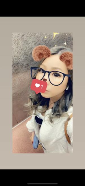 Julia REGALIA[キャバクラ/松山市二番町]さんのブログページへはこちらから