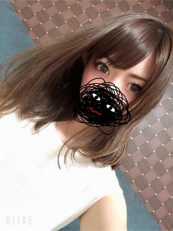 水城 希美 イメチェン♡