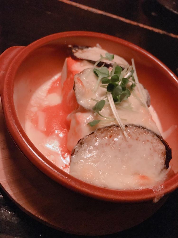 なぎさ Club Luminous[キャバクラ/松山市二番町]さんのブログページへはこちらから