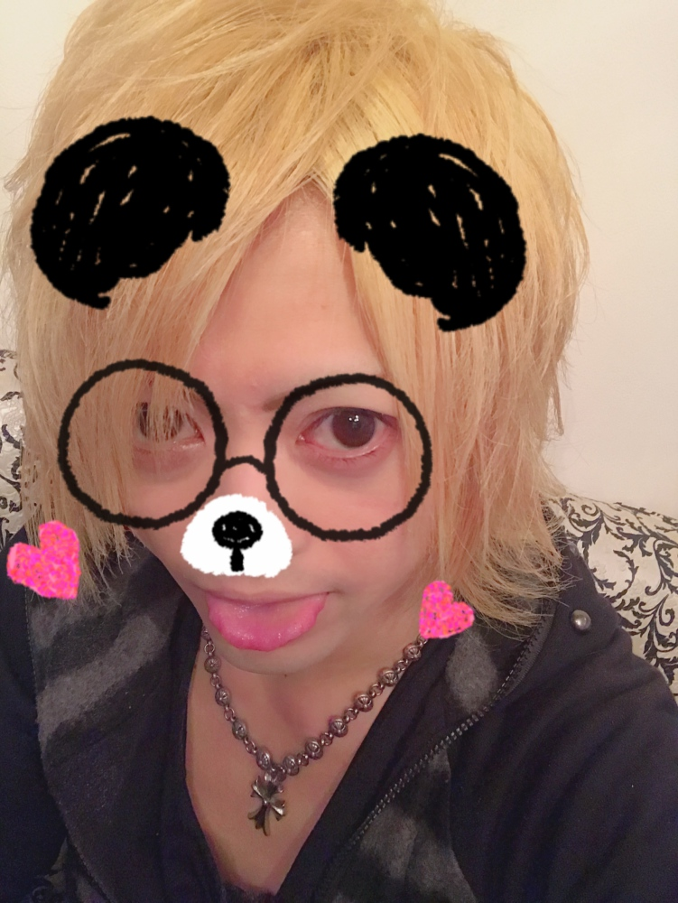 流華 Club ARK[ホストクラブ/松山市二番町]さんのブログページへはこちらから