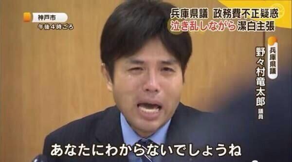 絢都 Club shine[ホストクラブ/松山市三番町]さんのブログページへはこちらから