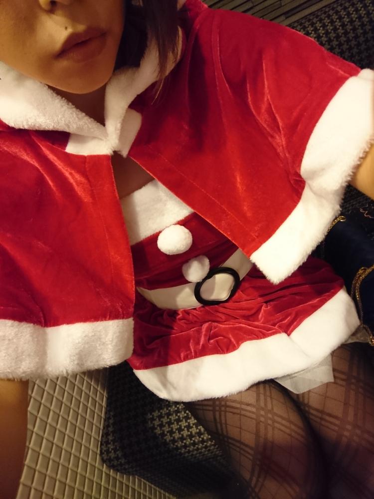 かつき クリスマスイベント★