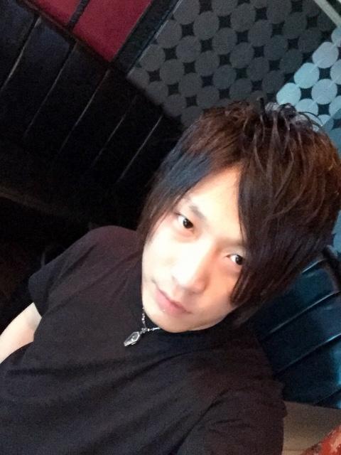 陣野 誠|_:(