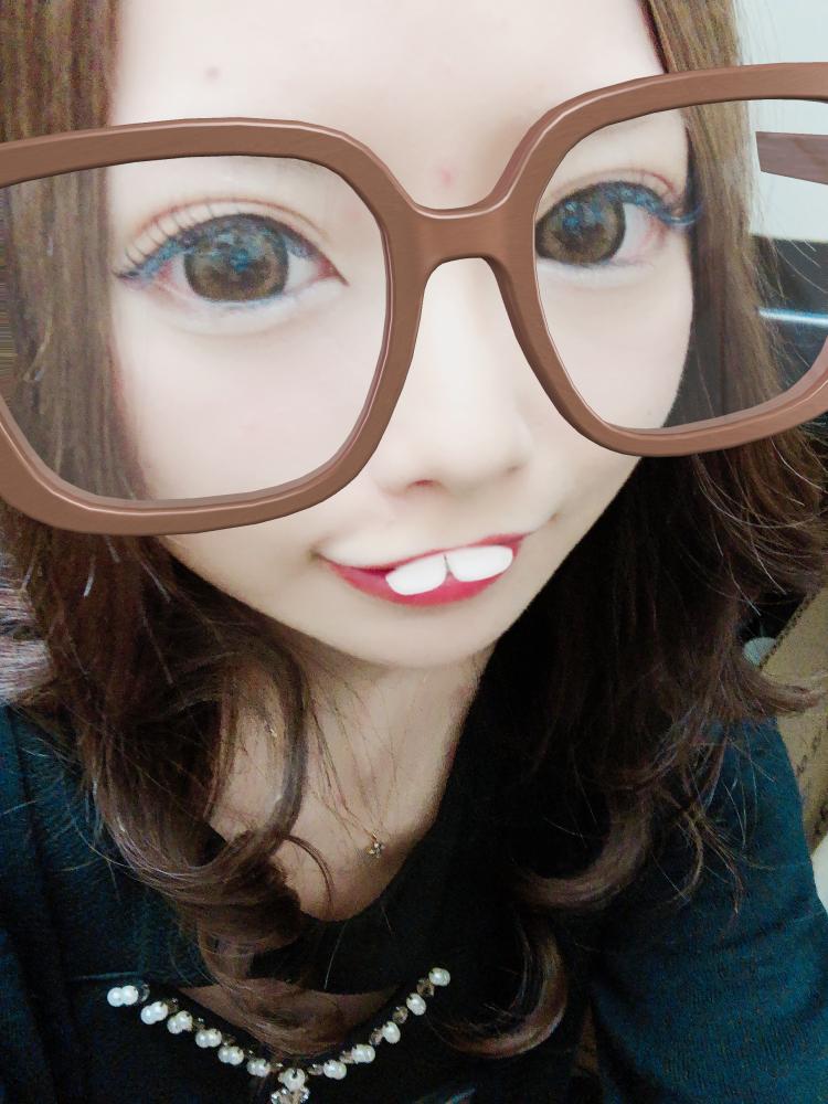 結奈 club R[キャバクラ/松山市二番町]さんのブログページへはこちらから