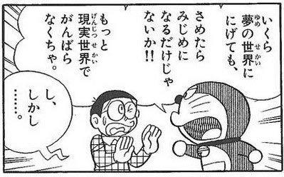 如月 楓 showcase lounge-Re.[キャバクラ/松山市二番町]さんのブログページへはこちらから