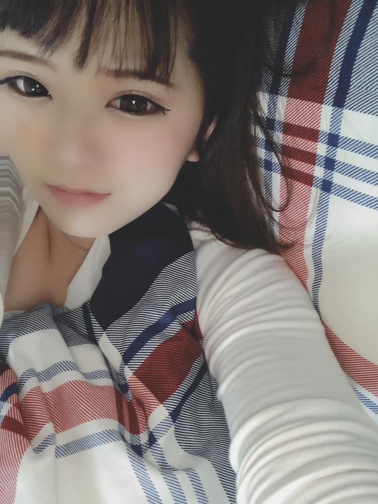 花城 音羽|お久しぶりの投稿です!(∩˃o˂∩)♡