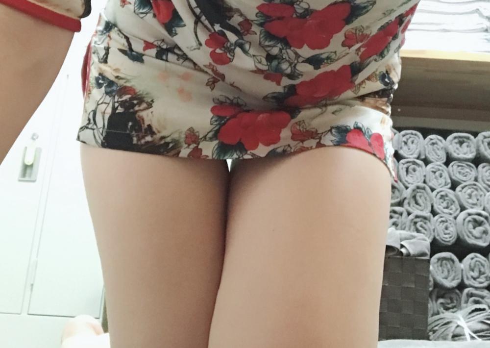 鴻上 さやか|膝、、、
