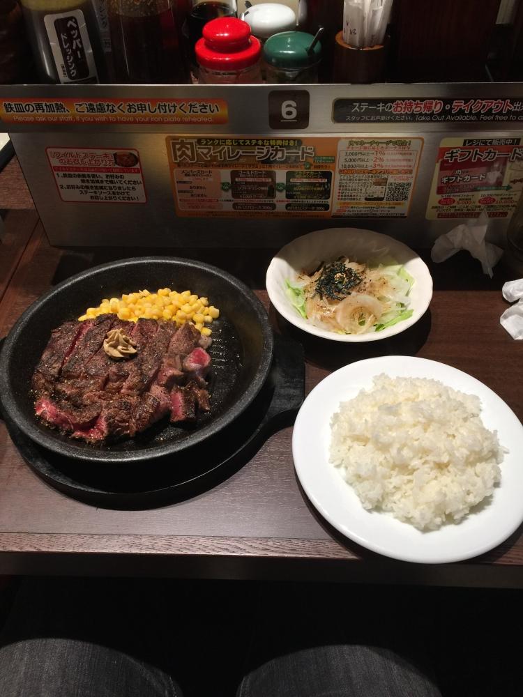 薫 Club shine[ホストクラブ/松山市三番町]さんのブログページへはこちらから