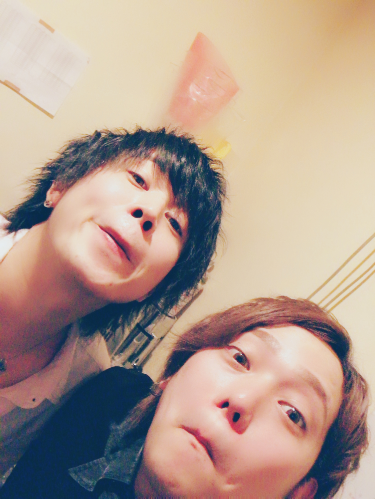 哀川 翔 club OZ[ホストクラブ/松山市二番町]さんのブログページへはこちらから