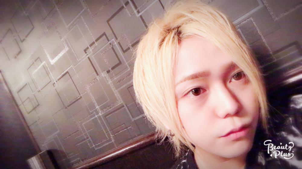 朝比奈 翔 club OZ[ホストクラブ/松山市二番町]さんのブログページへはこちらから