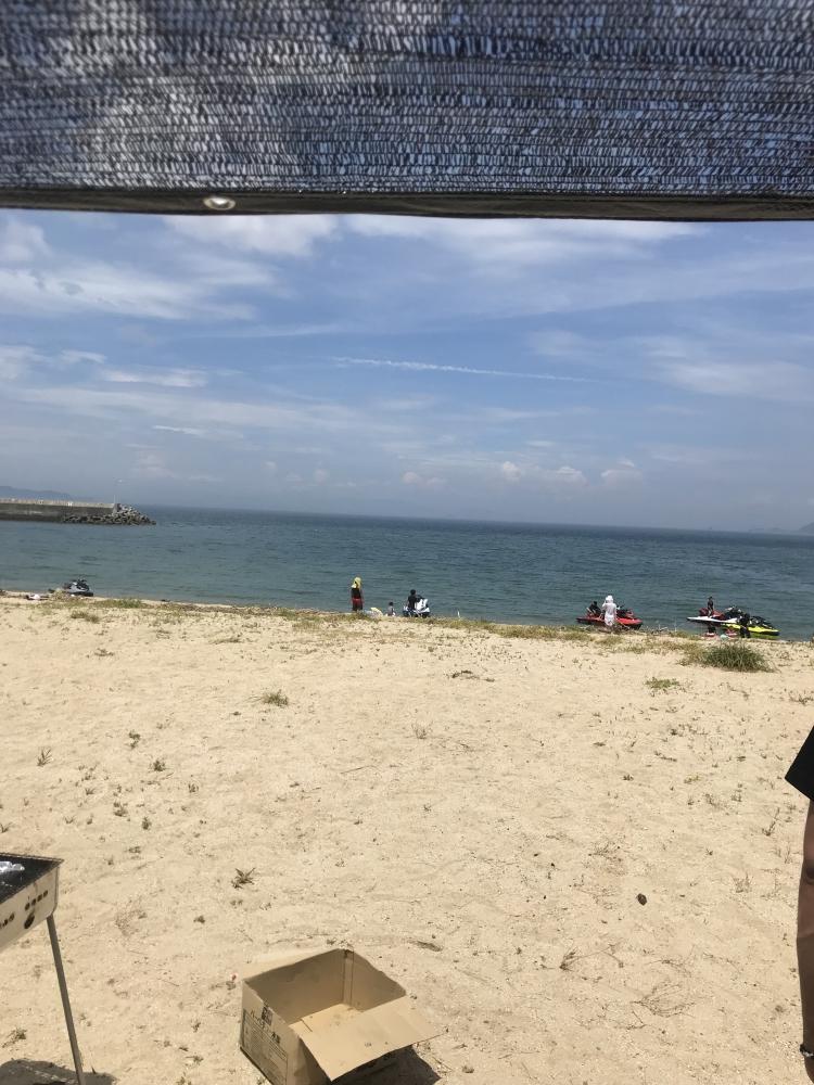 しおり 〜♥️REGALIA、海の巻♥️〜