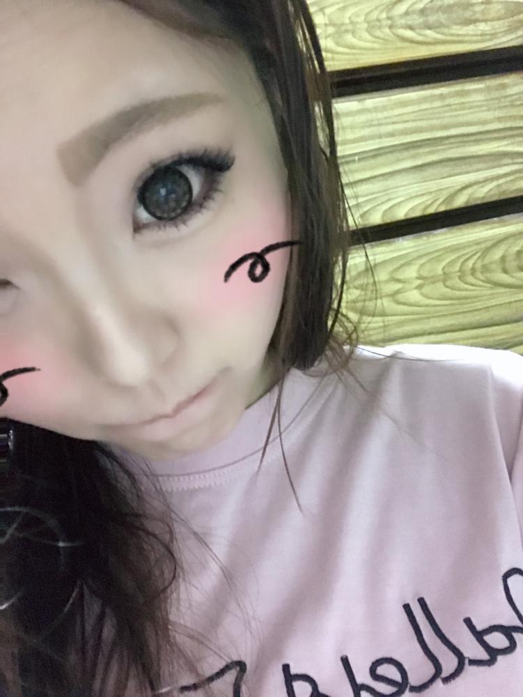 しおり 〜♥️さすがお盆ですね♥️〜