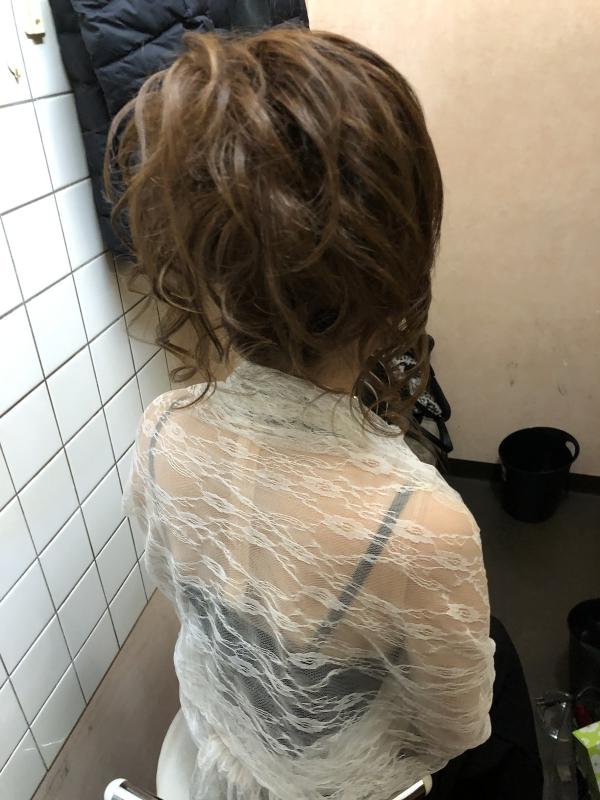 しおり|〜♥️2日目だよん♥️〜