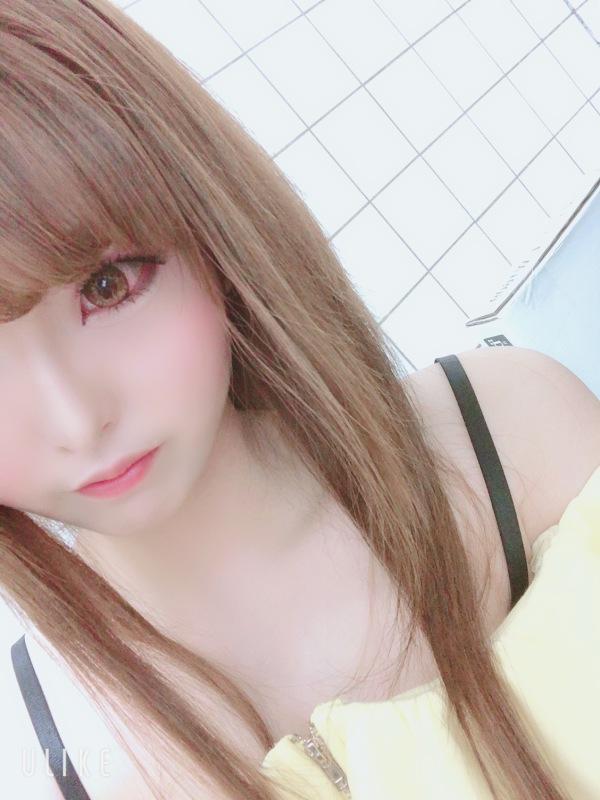 しおり|〜♥️あと4日♥️〜