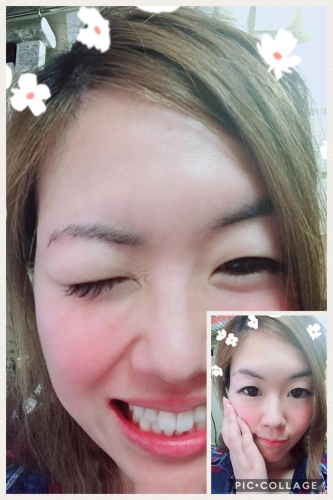 聖彩 歯医者さん(*´꒳`*)