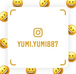 ゆみ|Instagram始めました👼