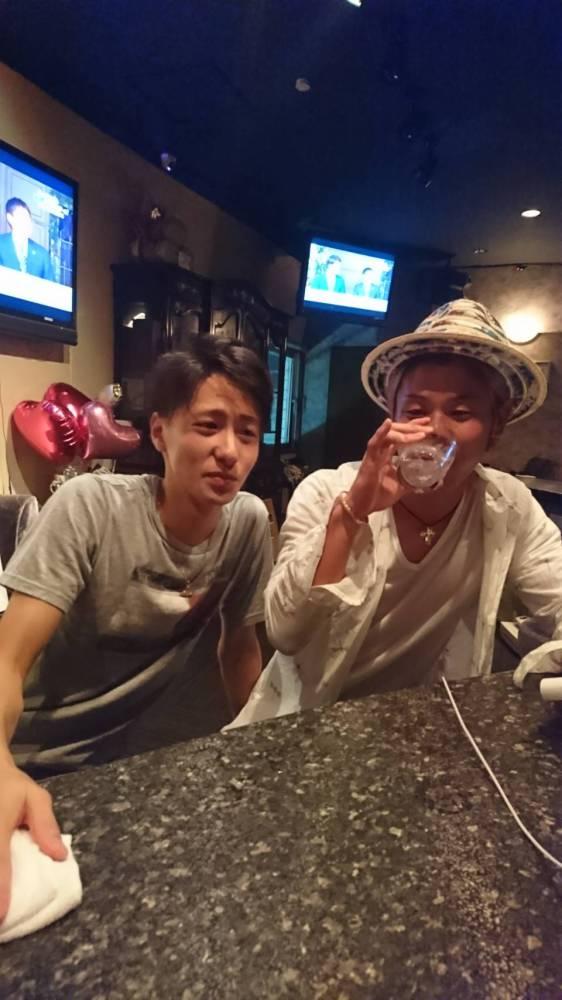 けい♡ぴょん 向日葵[バー/新居浜市泉宮町]さんのブログページへはこちらから