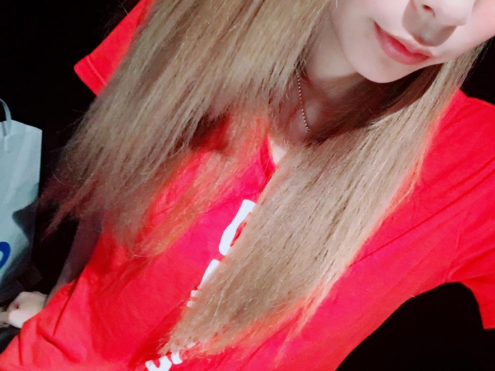 美咲 HONEY TRAP[セクキャバ/松山市二番町]さんのブログページへはこちらから