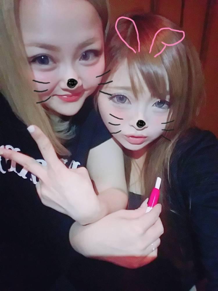 椿 雪|リアル生きてこ〜