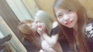 椿 雪 Halloween イベント🎃👻💜