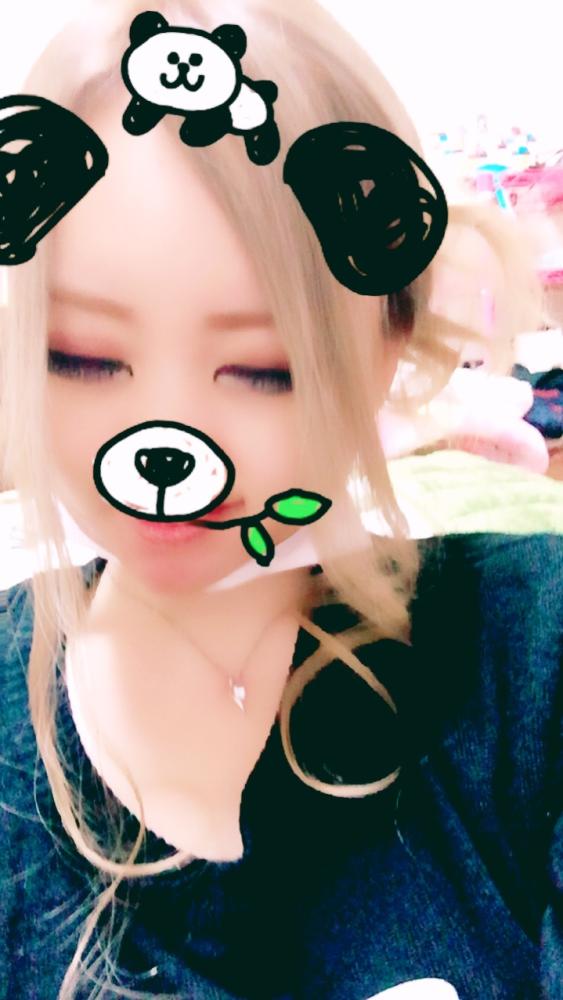 里桜|ねこまんま💓