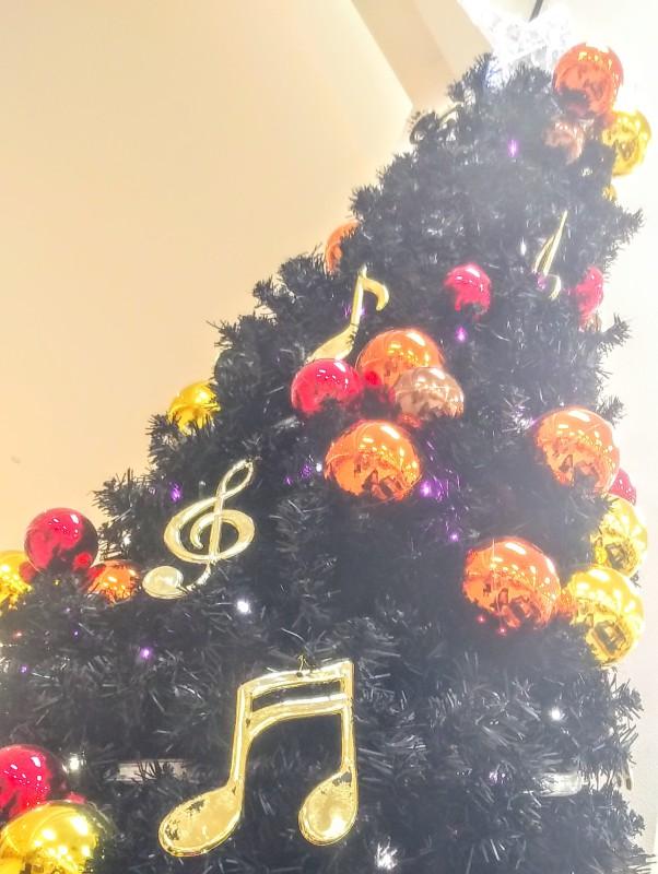 糸井 ゆかり|ゆかりのクリスマス♪