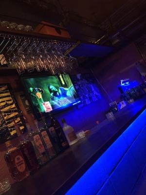 ゆい Executive Salon eve[キャバクラ/松山市三番町]さんのブログページへはこちらから