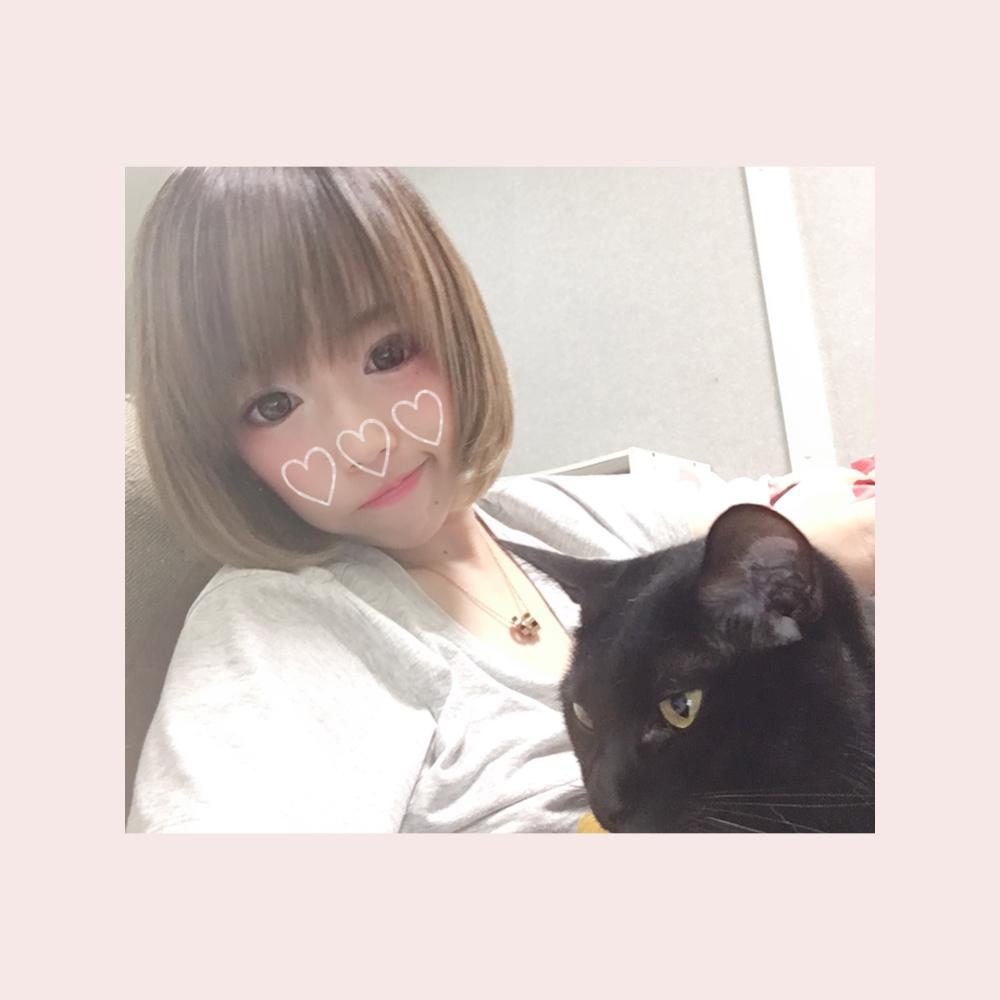 月嶋 ひかる|109☆よし( ˙^˙ )