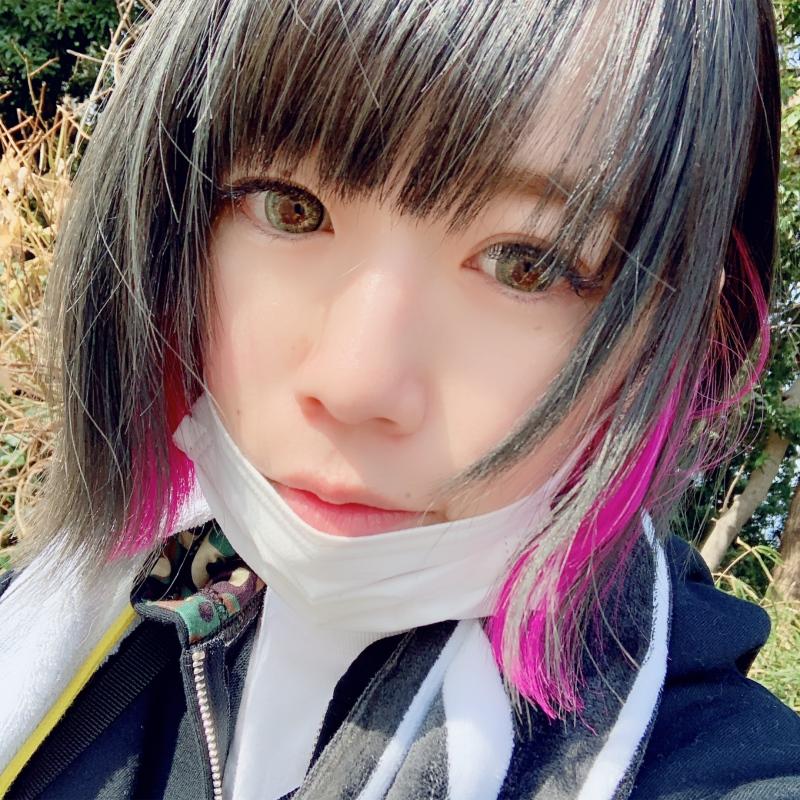 月嶋 ひかる|224☆神戸にいます。